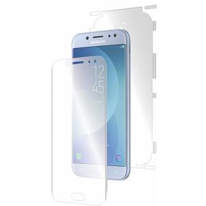 Folie de protectie SMART PROTECTION pentru Samsung J7 2017, fullbody
