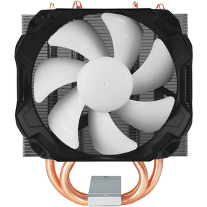 Cooler procesor ARCTIC Freezer 12, 92mm, 4pin