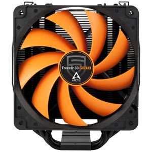 Cooler procesor ARCTIC Freezer 33 Penta, 120mm, 4pin