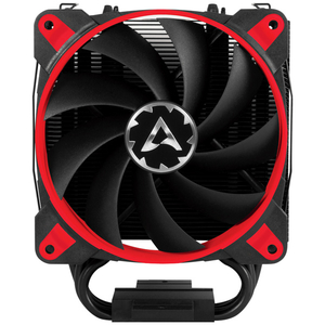 Cooler procesor ARCTIC Freezer 33 TR Red, 120mm, 4pin