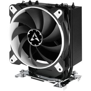 Cooler procesor ARCTIC Freezer 33 TR White, 120mm, 4pin
