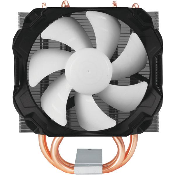 Cooler procesor ARCTIC Freezer 12, 92mm, 4pin