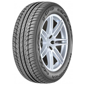 Anvelopa vara BF GOODRICH 255/35 R19 96Y XL TL G-Grip