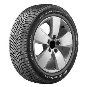 Anvelopa all season BF GOODRICH 205/55 R17 95V XL TL G-Grip All Season 2 GO