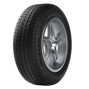 Anvelopa all season BF GOODRICH 165/70R14 G-Grip All Season