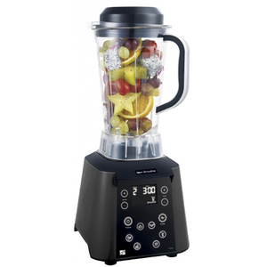 Blender profesional G21 Smart Smoothie Vitality 6008127, 1680W, 2.5l, 32.000rot/min, negru