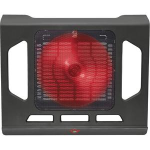 Cooler pad gaming TRUST GXT 220 Kuzo