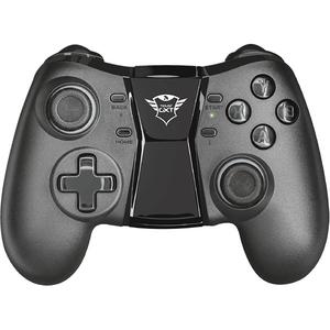 Gamepad TRUST GXT 590 Bosi, negru