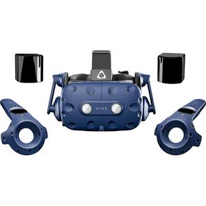 Kit VR HTC VIVE Pro Full PC