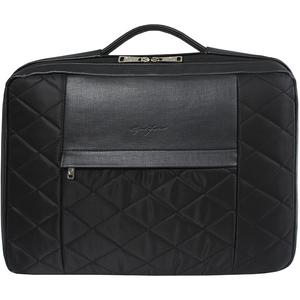 Geanta laptop GINO FERRARI GF48101, negru