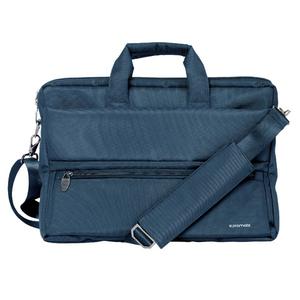 "Geanta laptop PROMATE Apollo-MB, 15.6"", albastru"