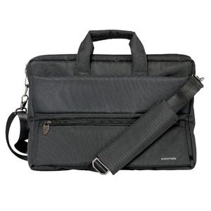 "Geanta laptop PROMATE Apollo-MB, 15.6"", negru"