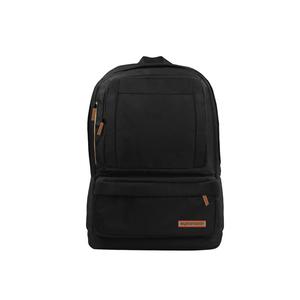 """Rucsac laptop PROMATE Drake, 15.6"""", negru"""