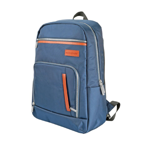 "Rucsac laptop PROMATE Expedition-BP, 15.6"", albastru"