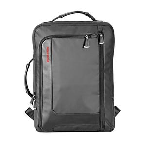 """Rucsac laptop PROMATE Quest-BP, 15.6"""", negru"""