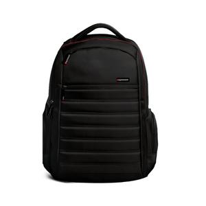 "Rucsac laptop  PROMATE Rebel-BP, 15.6"", negru"