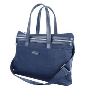 """Geanta dama laptop PROMATE Roxy-LD, 15.6"""", albastru"""