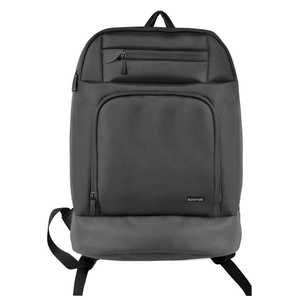 "Rucsac laptop PROMATE Vertex-BP, 15.6"", negru"