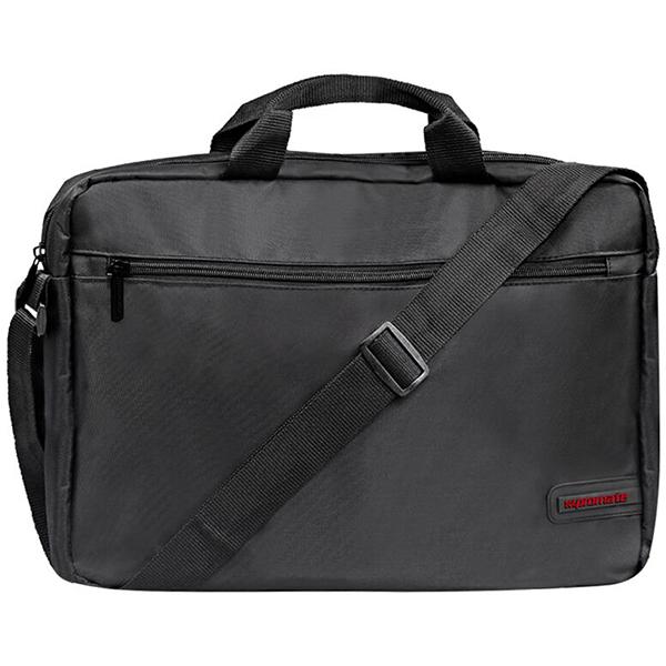 "Geanta laptop PROMATE GEAR-MB, 15.6"", negru"
