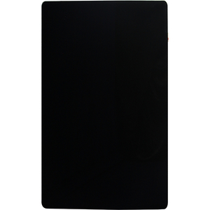 Panou radiant cu finisaj sticla neagra SIMBIO SDGPH-04BK, 550W, oprire automata