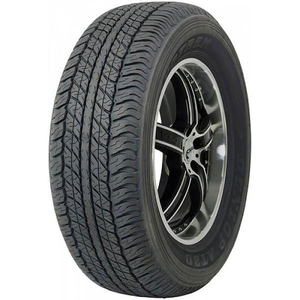 Anvelopa vara Dunlop 265/65R17 112S GRTREK AT20 LHD