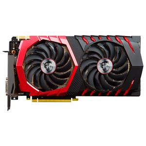 Placa video MSI NVIDIA GeForce GTX 1070 Ti Gaming 8G, 8GB GDDR5, 256bit