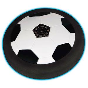 HoverBall HAMA Air Cushion Football
