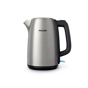 Fierbator de apa Philips Viva Collection HD9351/91, 1.7l, 2200W