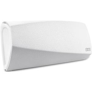 Boxa Wireless DENON HEOS 3 HS2, Wi-Fi, Bluetooth, USB, Streaming online, alb
