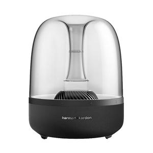 Microsistem audio HARMAN KARDON Aura Studio 2, 60W, Bluetooth, negru