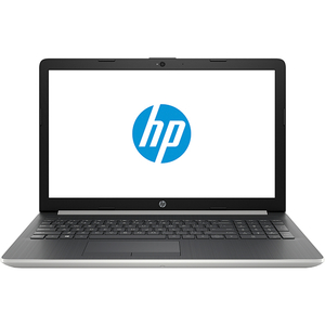 "Laptop HP 15-da0188nq, Intel Celeron N4000 2.6GHz, 15.6"" HD, 4GB, 500GB, Intel UHD Graphics 620, Free Dos"