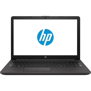 "Laptop HP 250 G7, Intel Core i5-8265U pana la 3.9GHz, 15.6"" Full HD, 4GB, 1TB, Intel UHD Graphics 620, Free Dos, negru"