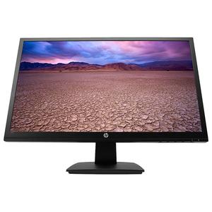 """Monitor LED HP 27o, 27"""", Full HD, negru"""