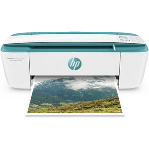 Multifunctional inkjet color HP Deskjet Ink Advantage 3789 All-in-One, A4, USB, Wi-Fi