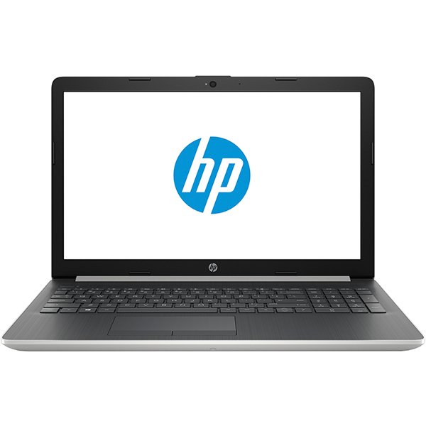 "Laptop HP 15-da0139nq, Intel Core i3-7100U 2.4GHz, 15.6"" Full HD, 4GB, 1TB, Intel HD Graphics 620, Free Dos"