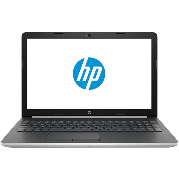 "Laptop HP 15-da0188nq, Intel Celeron N4000 2.6GHz, 15.6"" HD, 4GB, 500GB, Intel UHD Graphics 620, Free Dos"