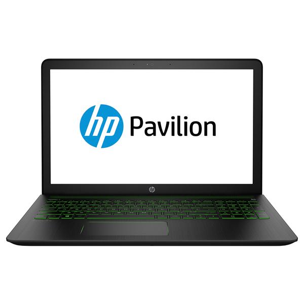 "Laptop Gaming HP Pavilion Power 15-cb003nq, Intel® Core™ i7-7700HQ pana la 3.8GHz, 15.6"" Full HD, 8GB, 1TB, NVIDIA® GeForce® GTX 1050 4GB, Free Dos"