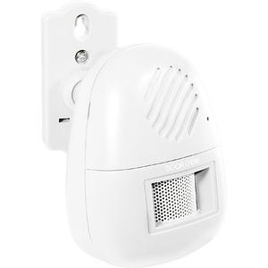 Senzor semnalizare intrare HOME HS 11