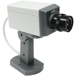 Camera falsa cu senzor de miscare HOME HSK 200