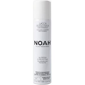 Fixativ ecologic Noah, cu vitamina E, 250ml