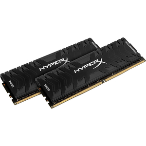 Memorie KINGSTON HyperX Predator 8GB DDR4, 3000MHz, CL15, HX430C15PB3K2/8