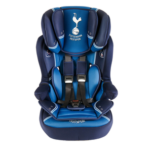 Scaun auto Nania Football Tottenham I-Max