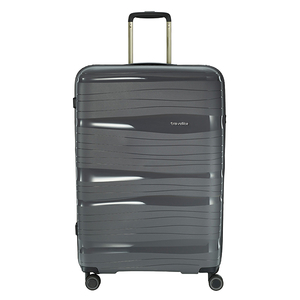Troler TRAVELITE Motion, 77cm, antracit