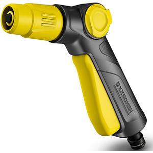 Pistol pentru stropit KARCHER 26452650, 2 programe