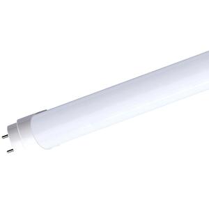 Tub cu LED MYRIA JHD15105K, 27W, G13, 150cm
