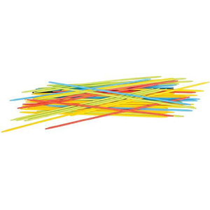 Joc educativ BIGJIGS Marocco BJ646, 3 ani +, multicolor