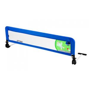 Margine siguranta pat JUJU Safe Guard JU70B10-SA, alb-albastru