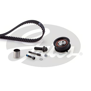 Kit distributie GATES K045223XS, VW, Audi, 1.9 TDI