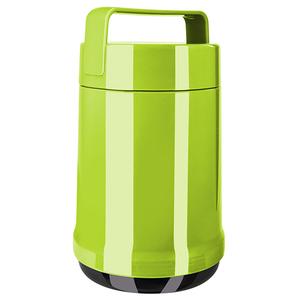 Recipient depozitare alimente TEFAL Rocket K3094514, 1.4l, verde