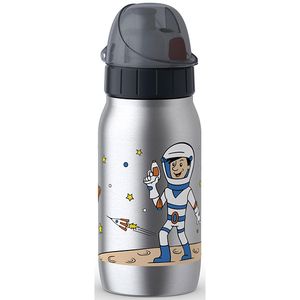 Recipient apa pentru copii TEFAL Astronaut K3180112, 0.35l